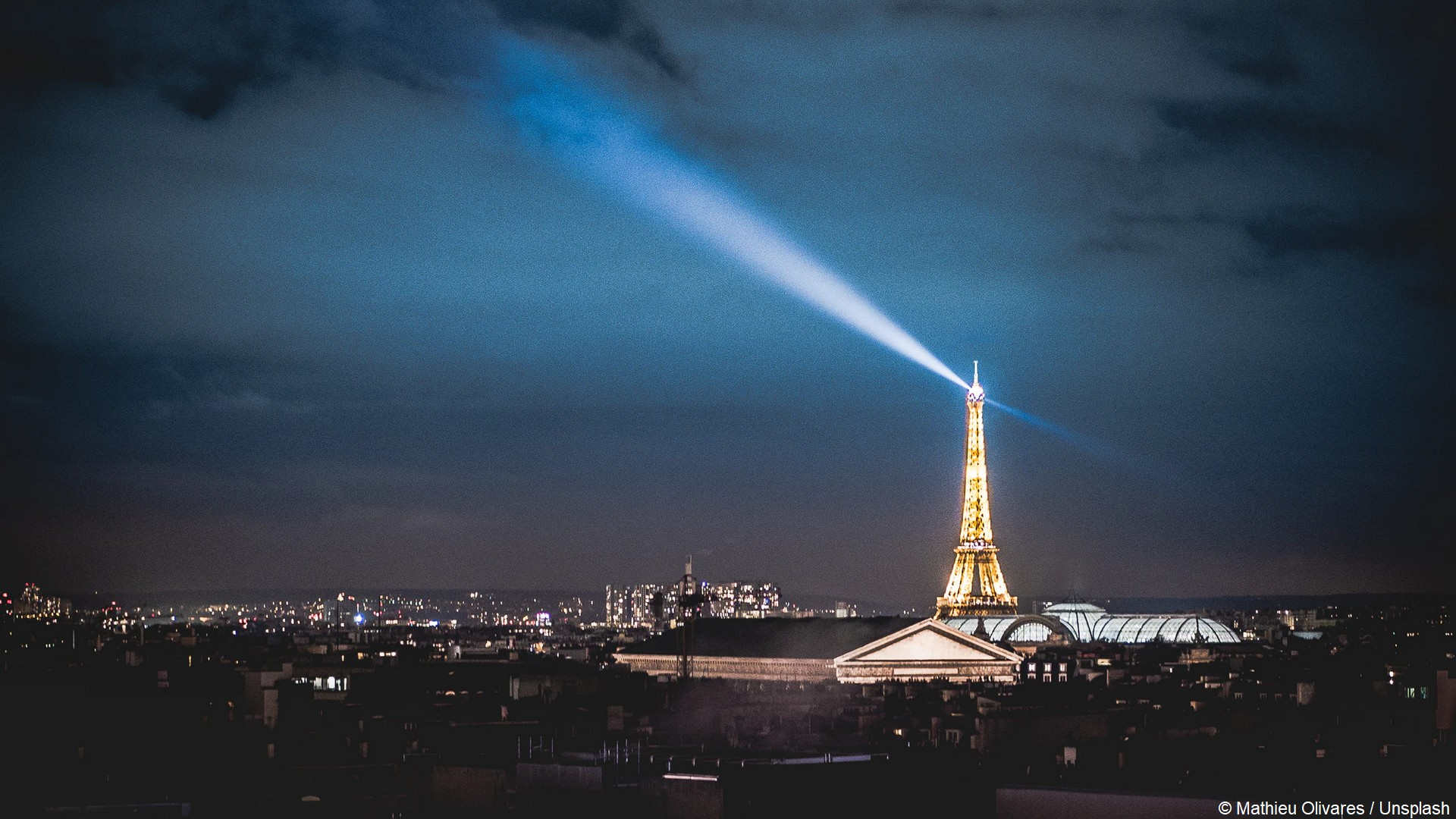 Tour Eiffel (1) Paris