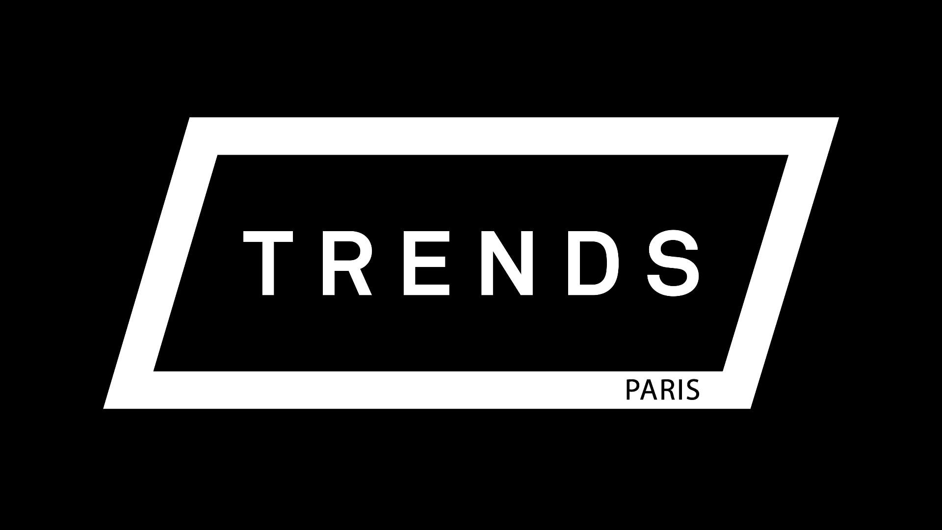 Agence Trends Paris