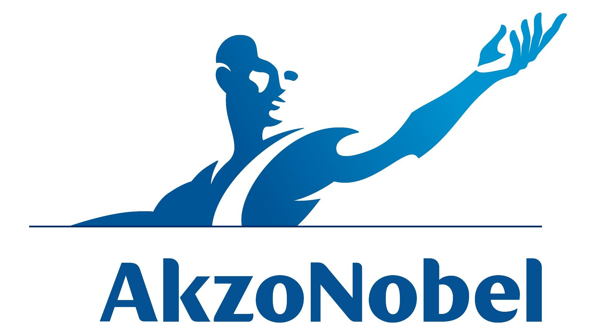 Akzonobel (1) logo