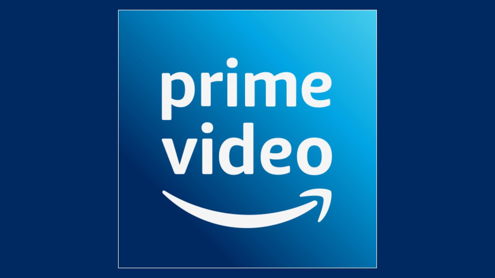 Amazon Prime Video (1) logo