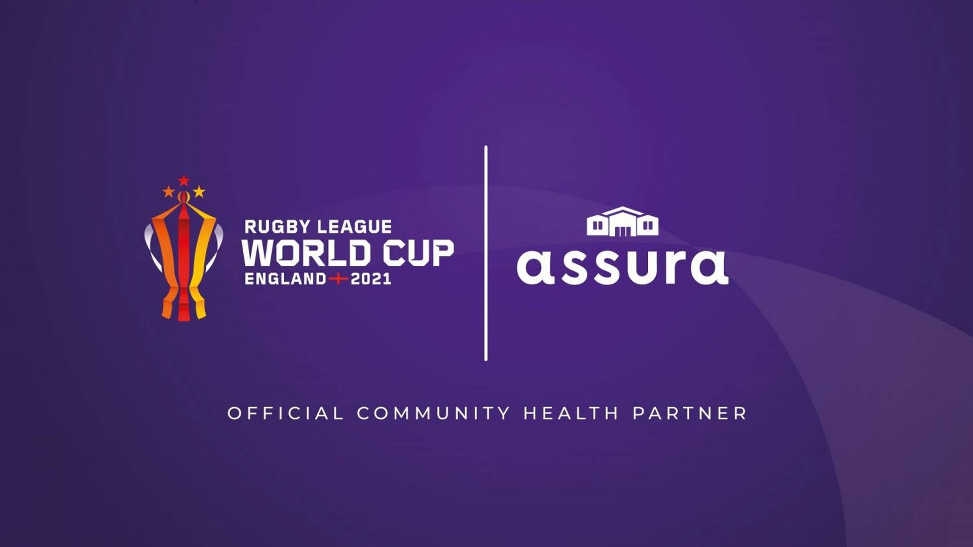 Assura x CdM Rugby XIII 2021