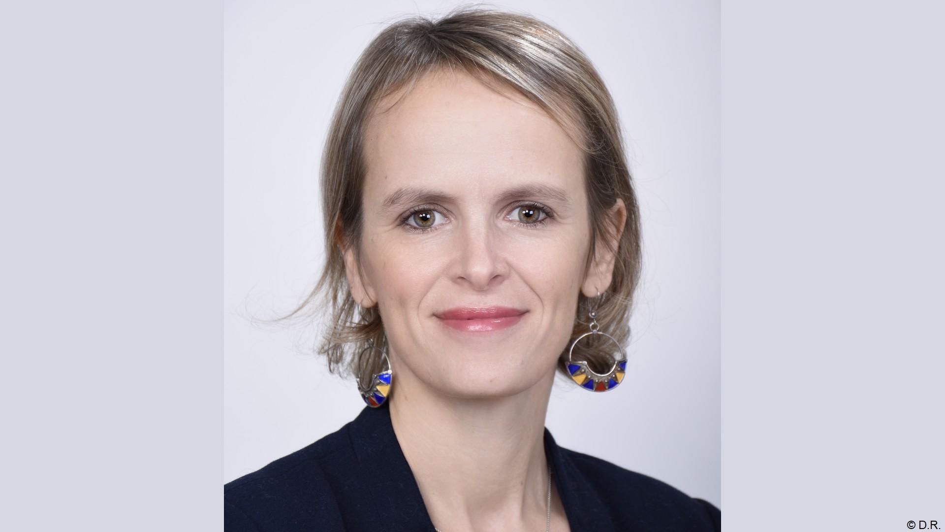 Bonnet Oulaldj Emmanuelle (1) FSGT