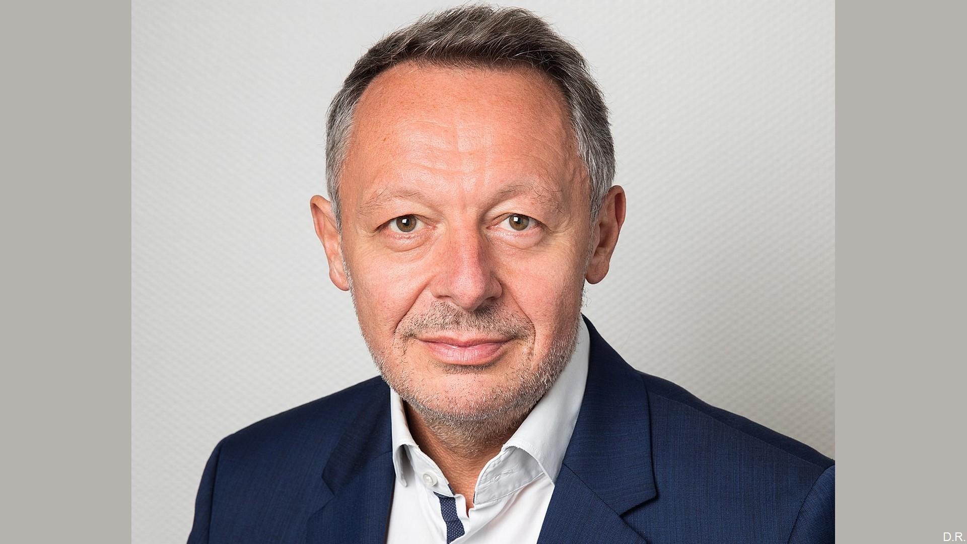 Braillard Thierry (1) DR
