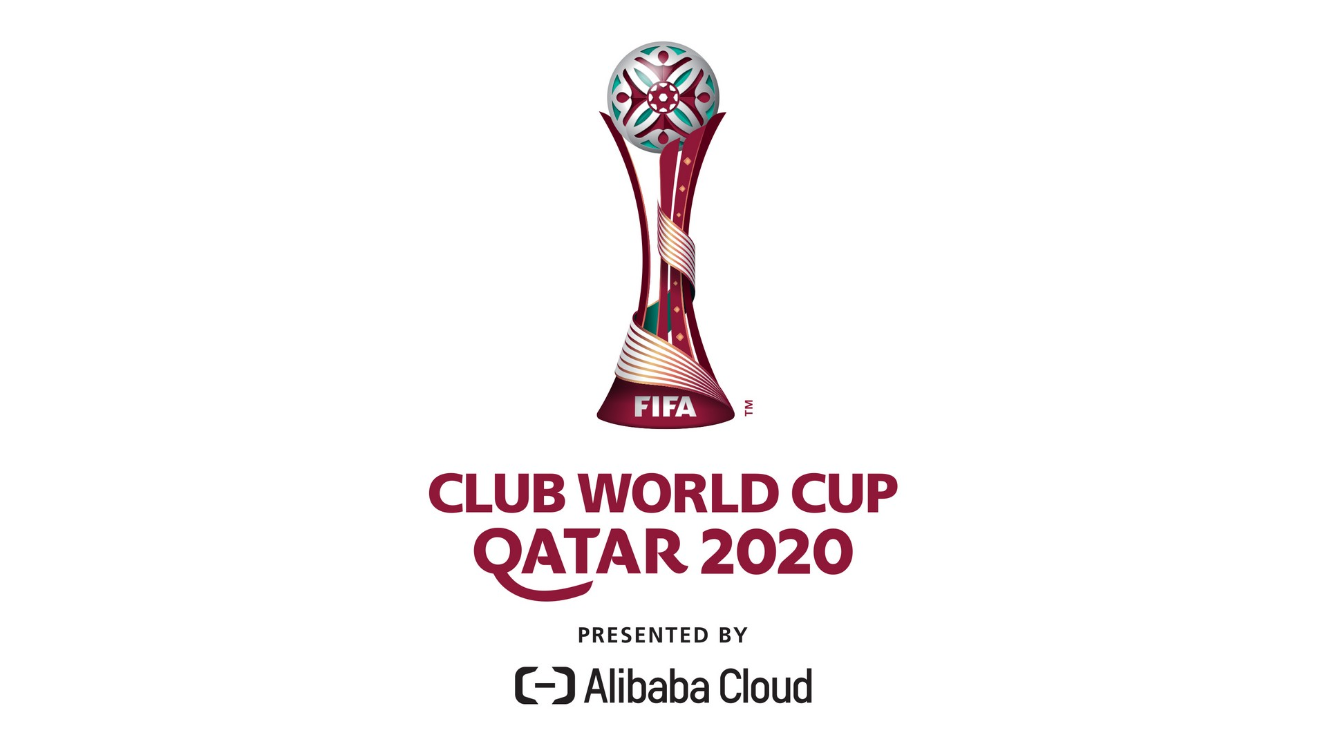 Football – Coupe du Monde des clubs Qatar 2020 (1)