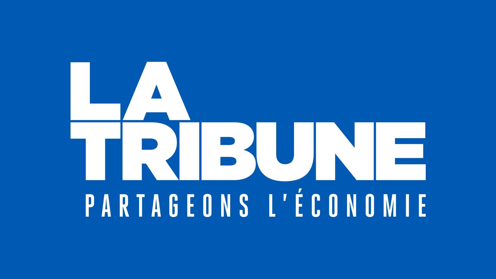 La Tribune (1) Logo
