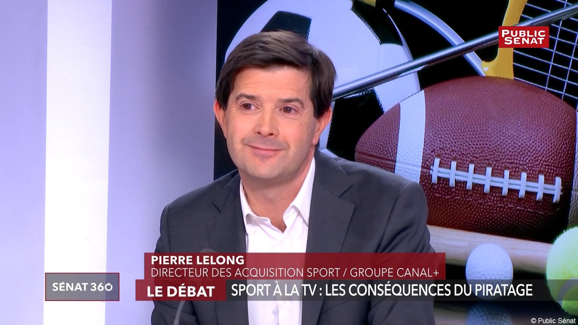 Lelong Pierre (1) Canal Plus