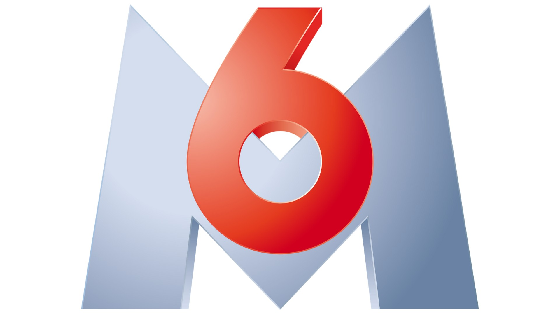 M6 (2) Logo