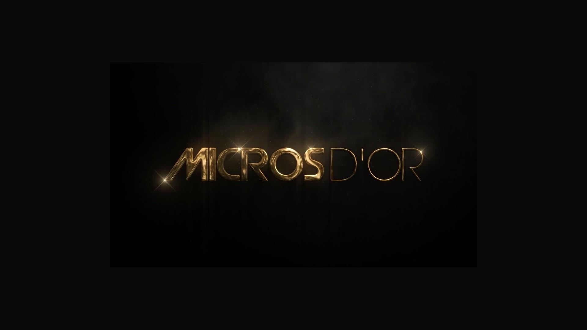 Micros d'Or (1) logo