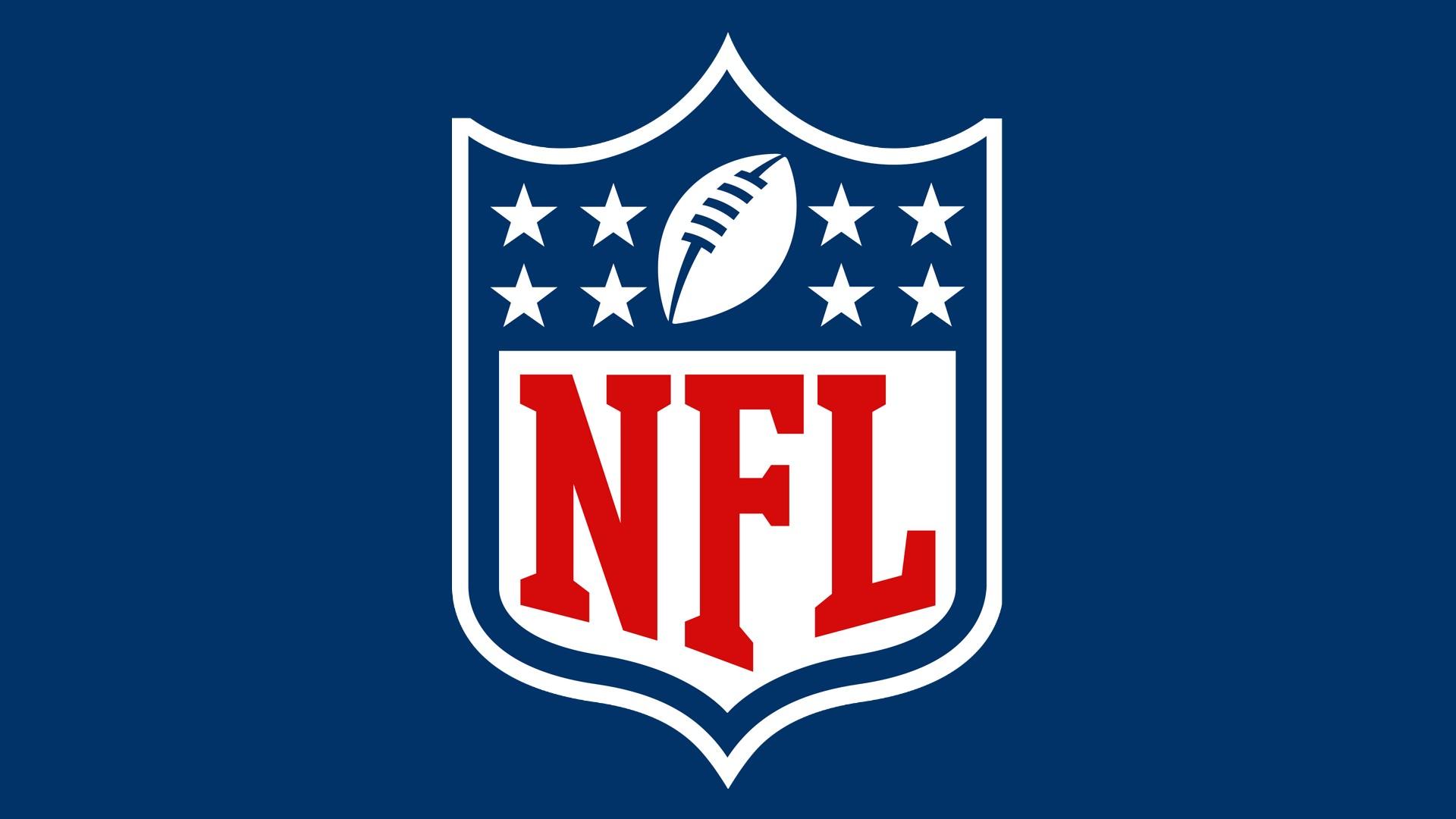 NFL Foot US (1) Logo