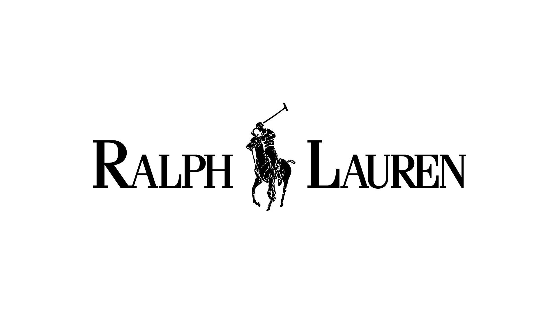 Ralph Lauren (1) logo