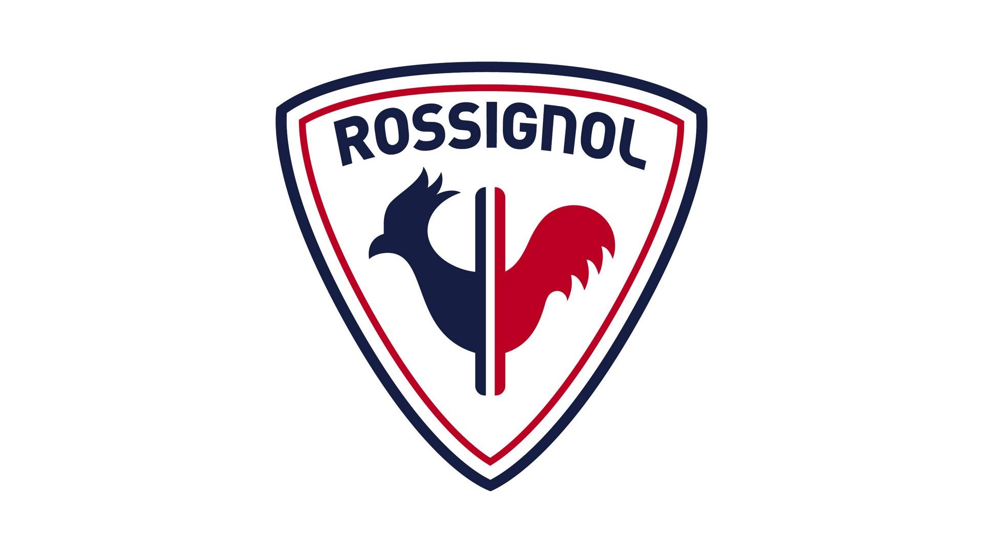 Rossignol (1) logo