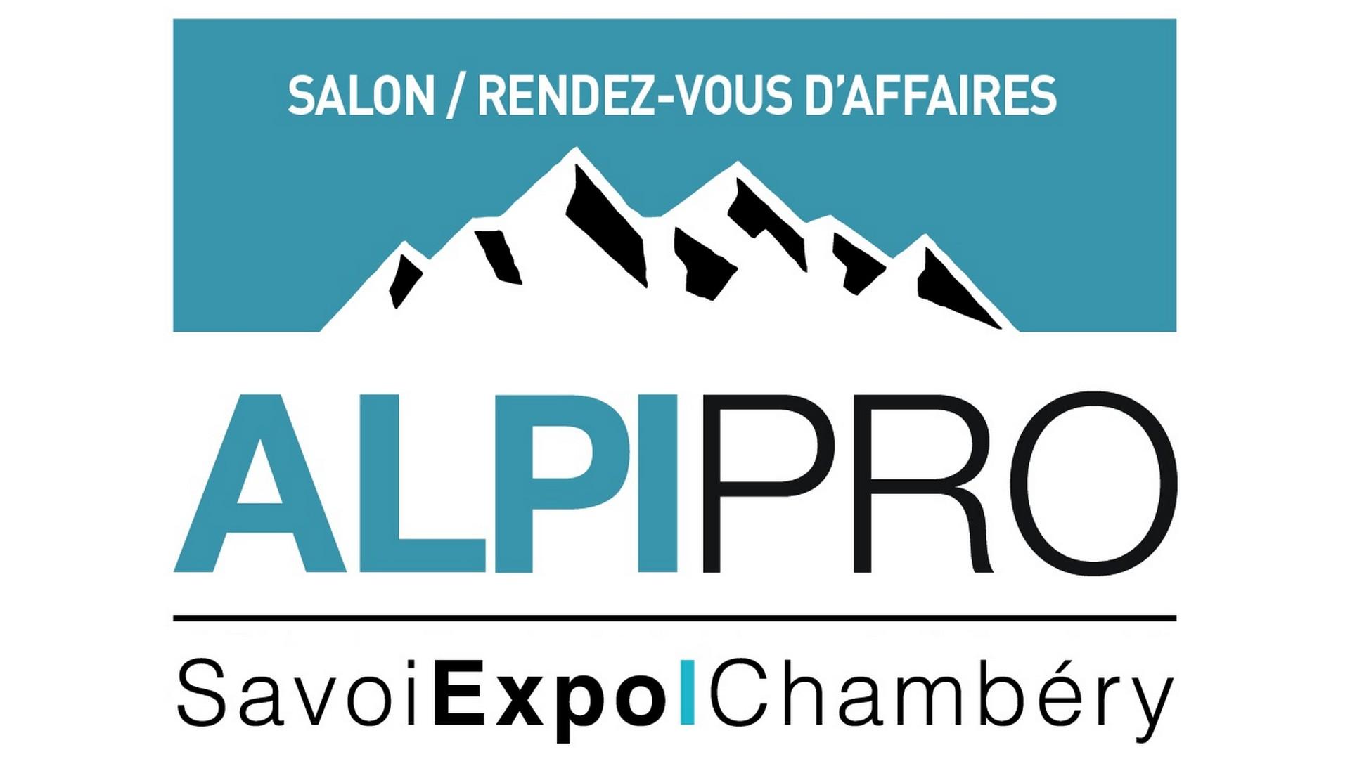 Alpipro Chambéry