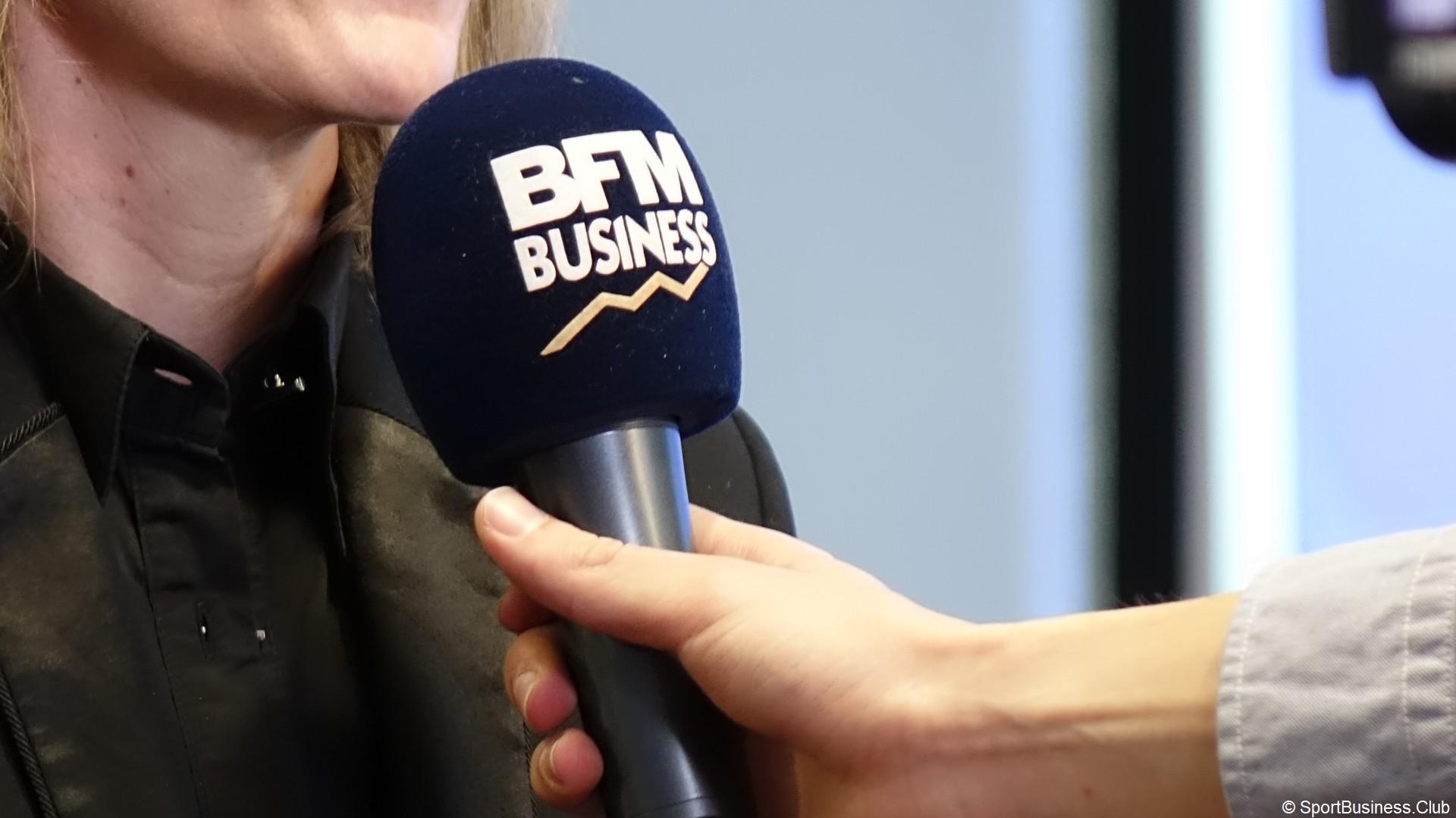 BFM Business (1) Micro