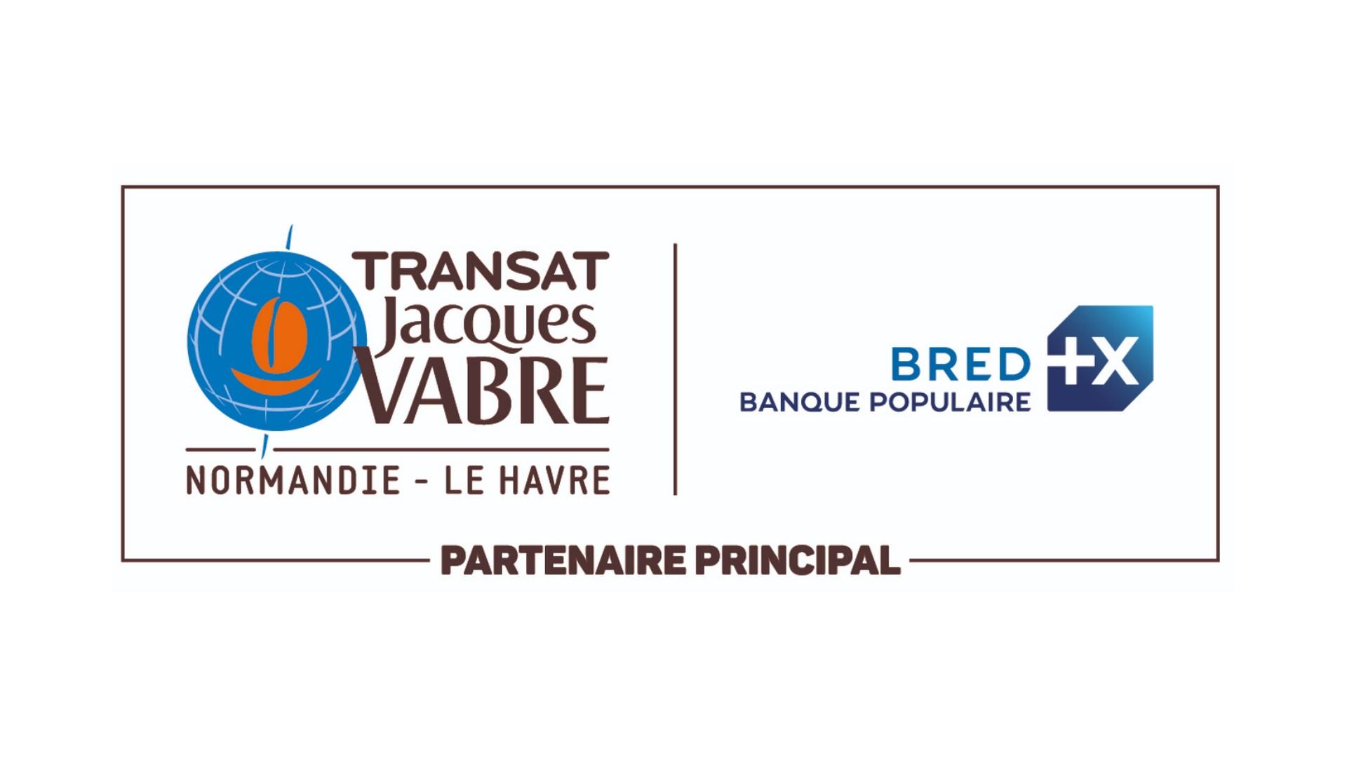 Bred x Transat Jacques Vabre (voile) 2021