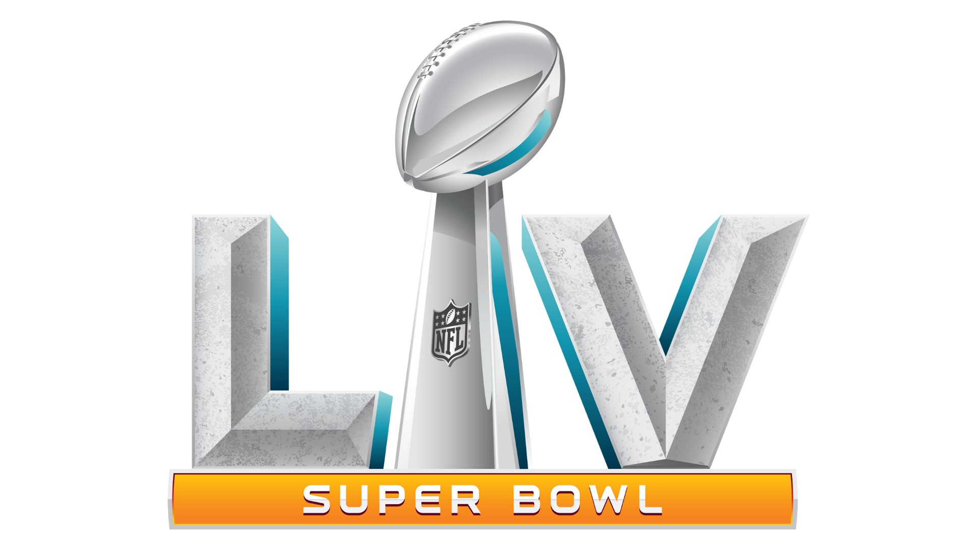 Foot US – Superbowl LV 2021 (2) logo