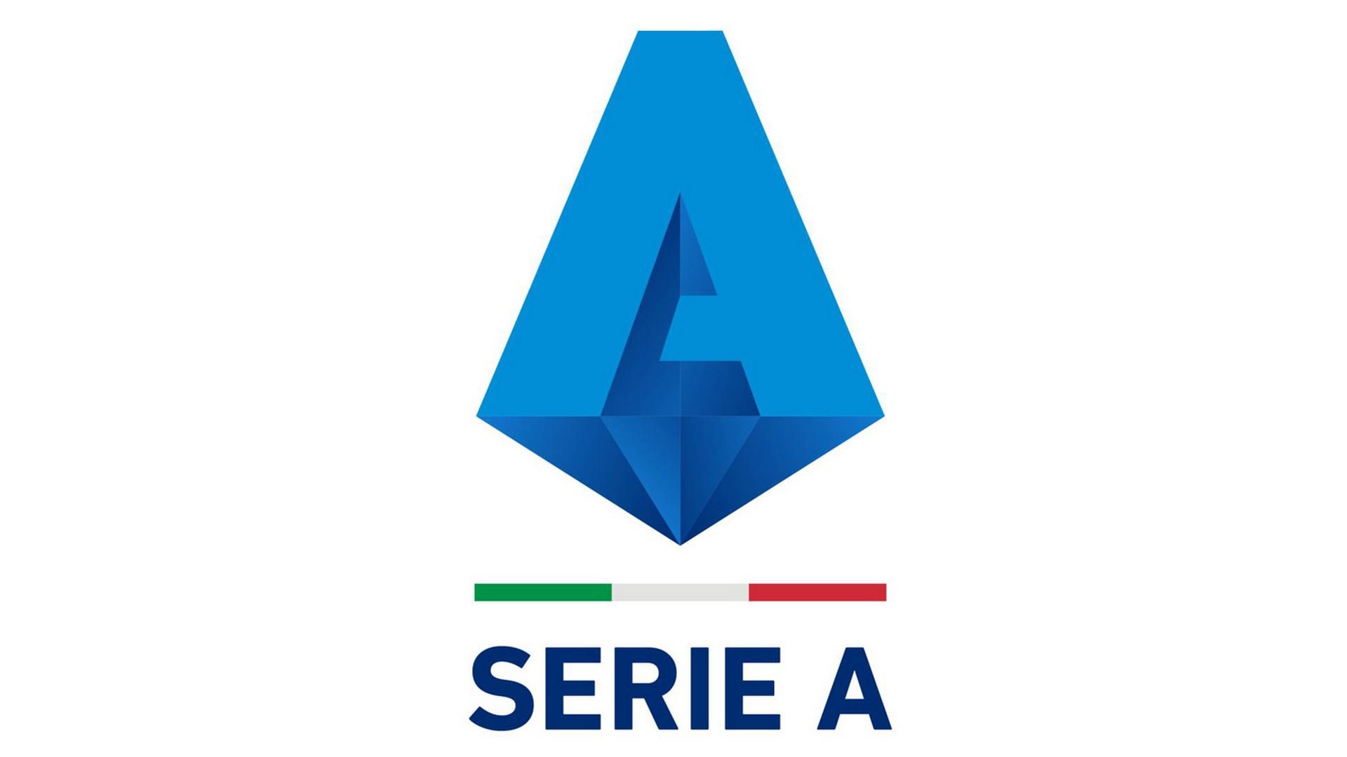 Football – Italie Serie A (2) 2021