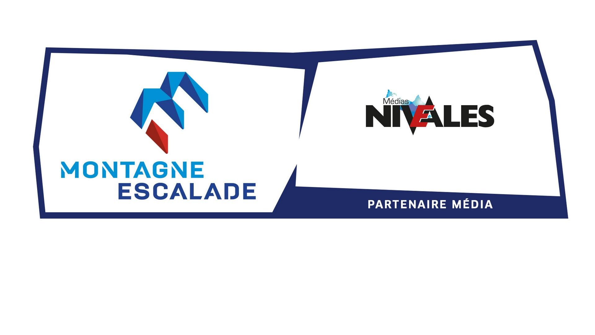 Nivéales x FFME (escalade) 2021