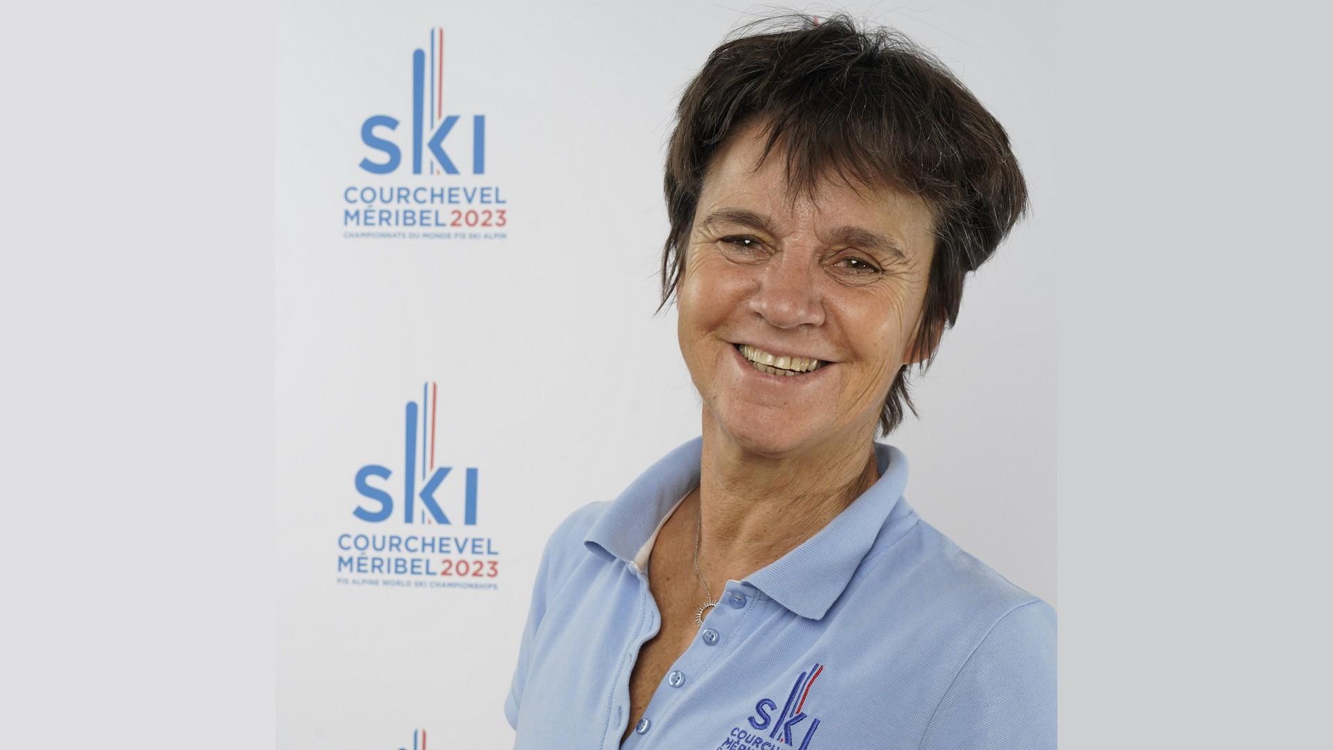 Pelen Perrine (1) Courchevel Méribel 2023