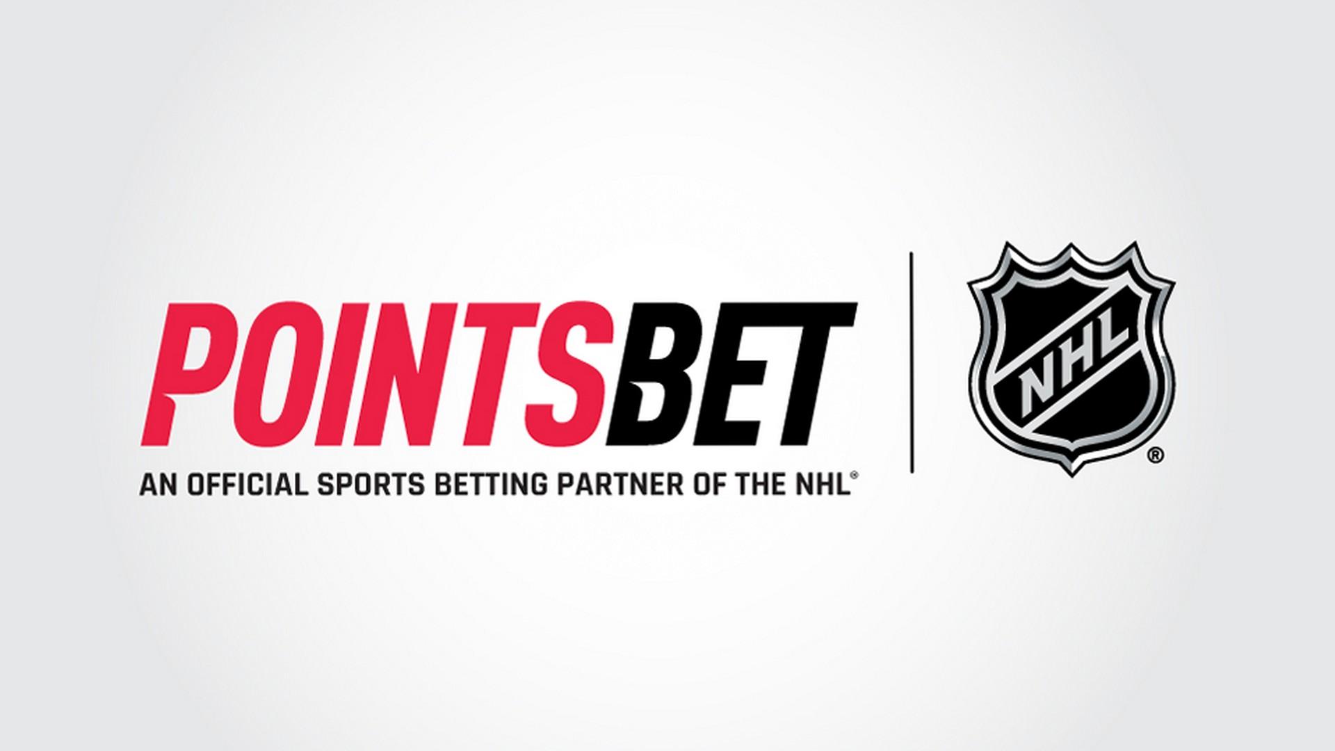 PointsBet – NHL