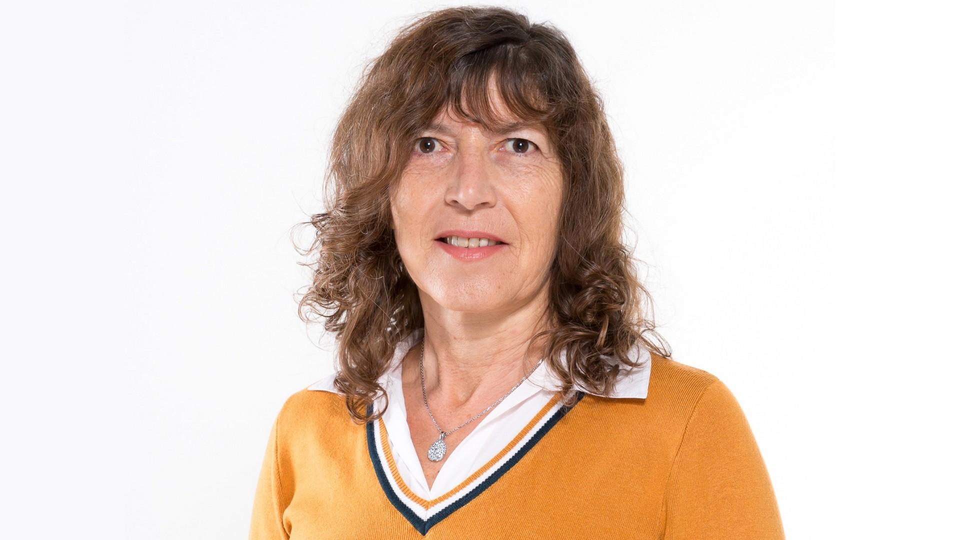 Schleifer Brigitte (1) FFFA