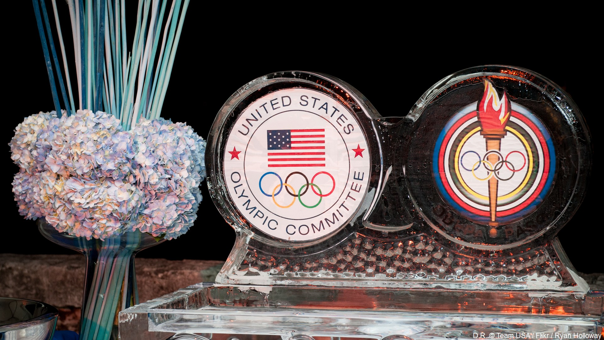 USOC – Comité olympique américain (1) (c)