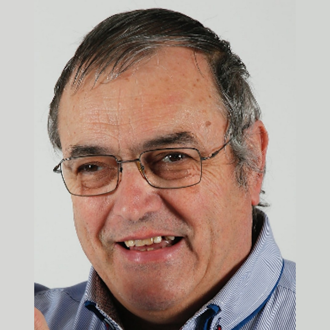 Artigas François (1) Carré