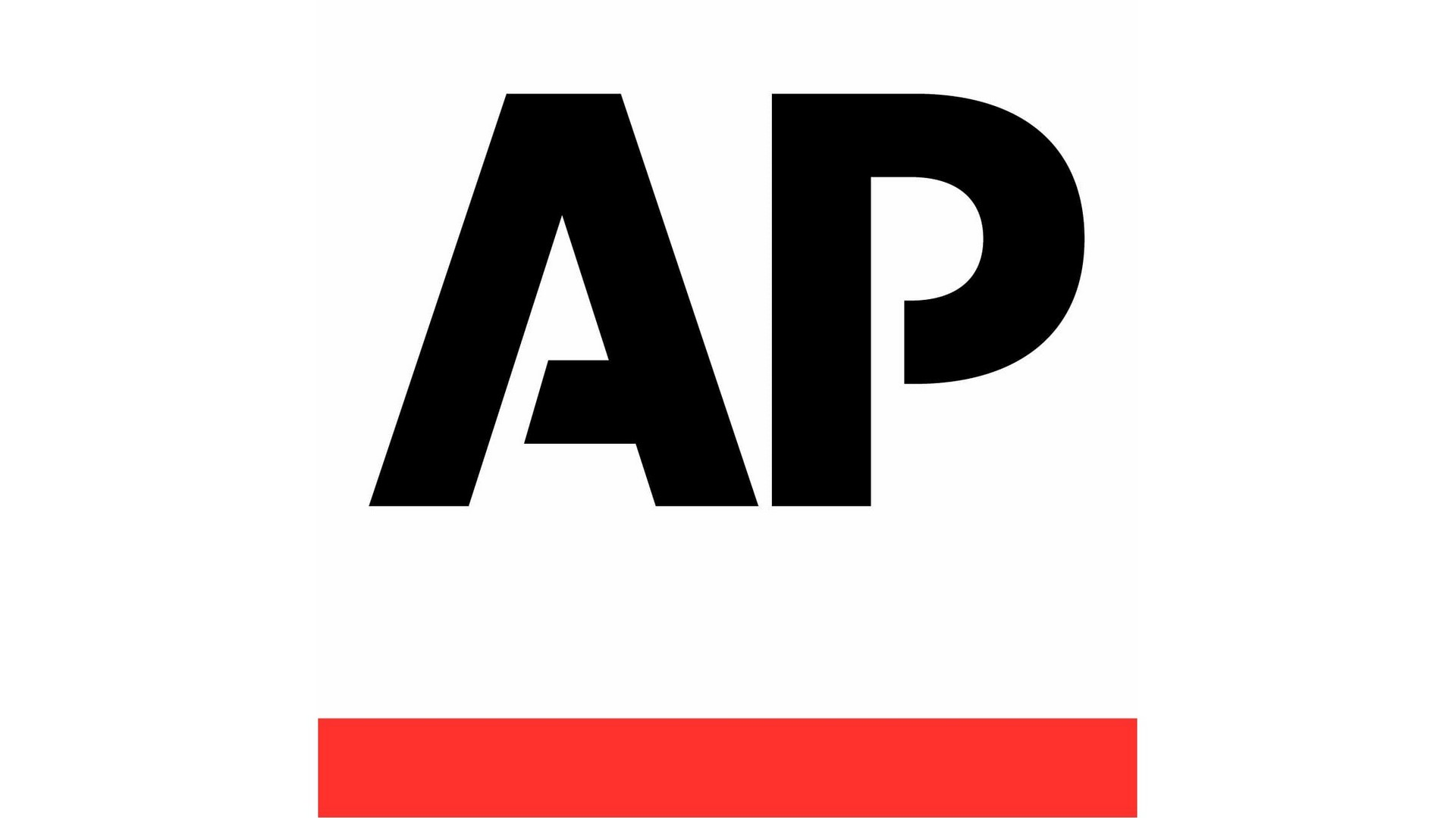 Associated Press AP (1) Logo