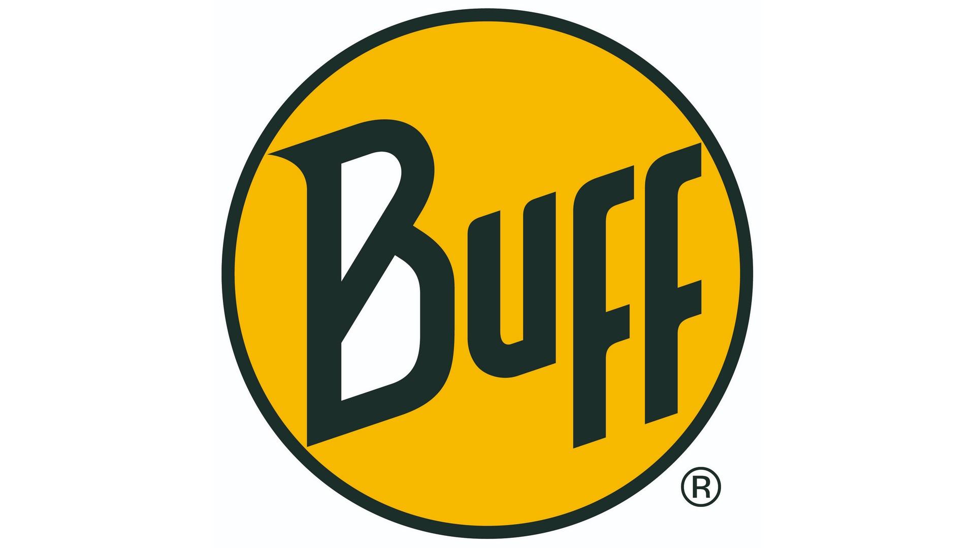 Buff (1) logo