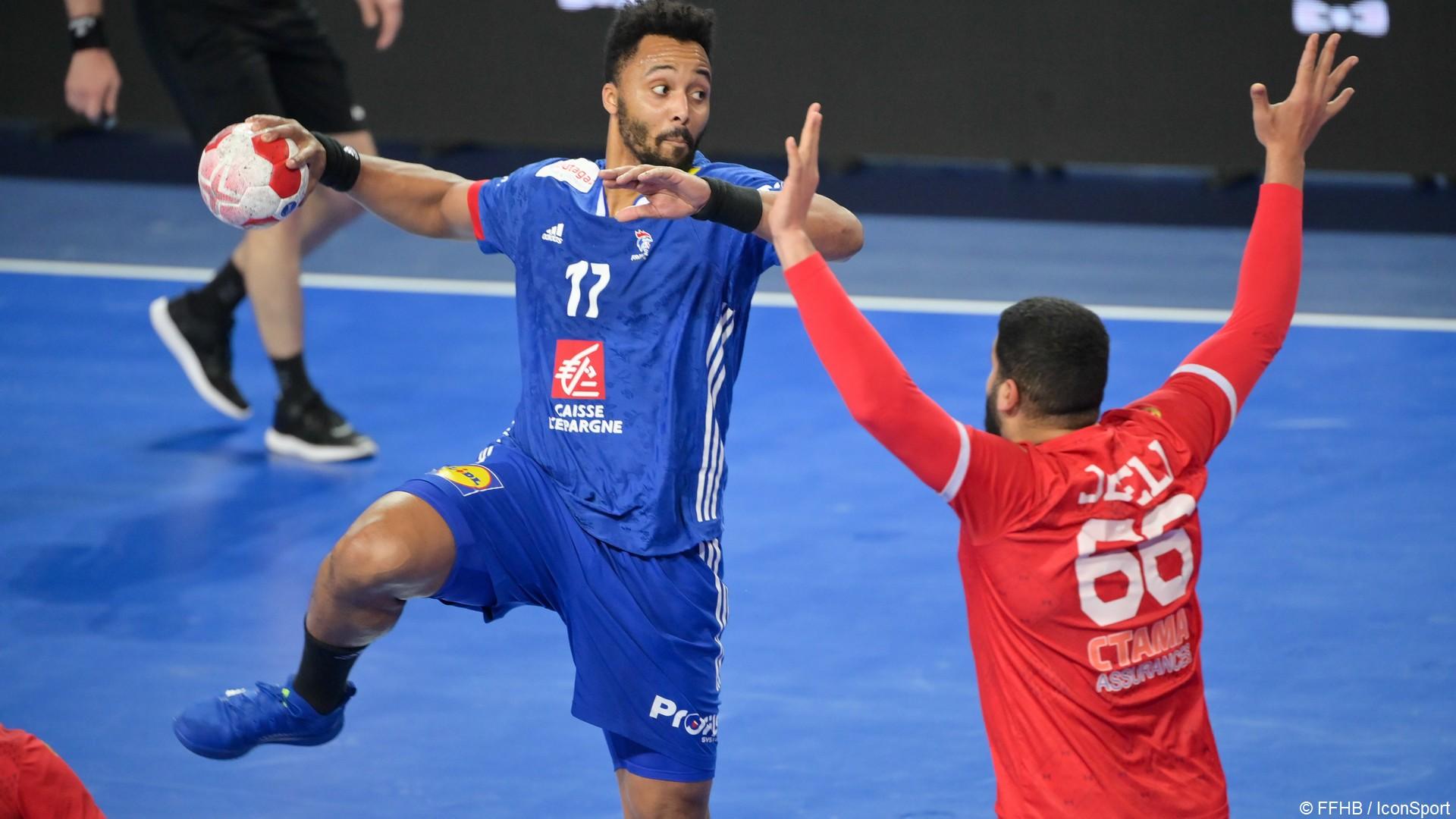 Equipe de France M TQO 2021 (1) (c)