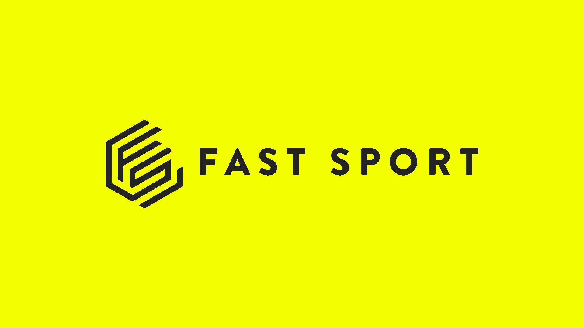 FAst Sport (1) Logo