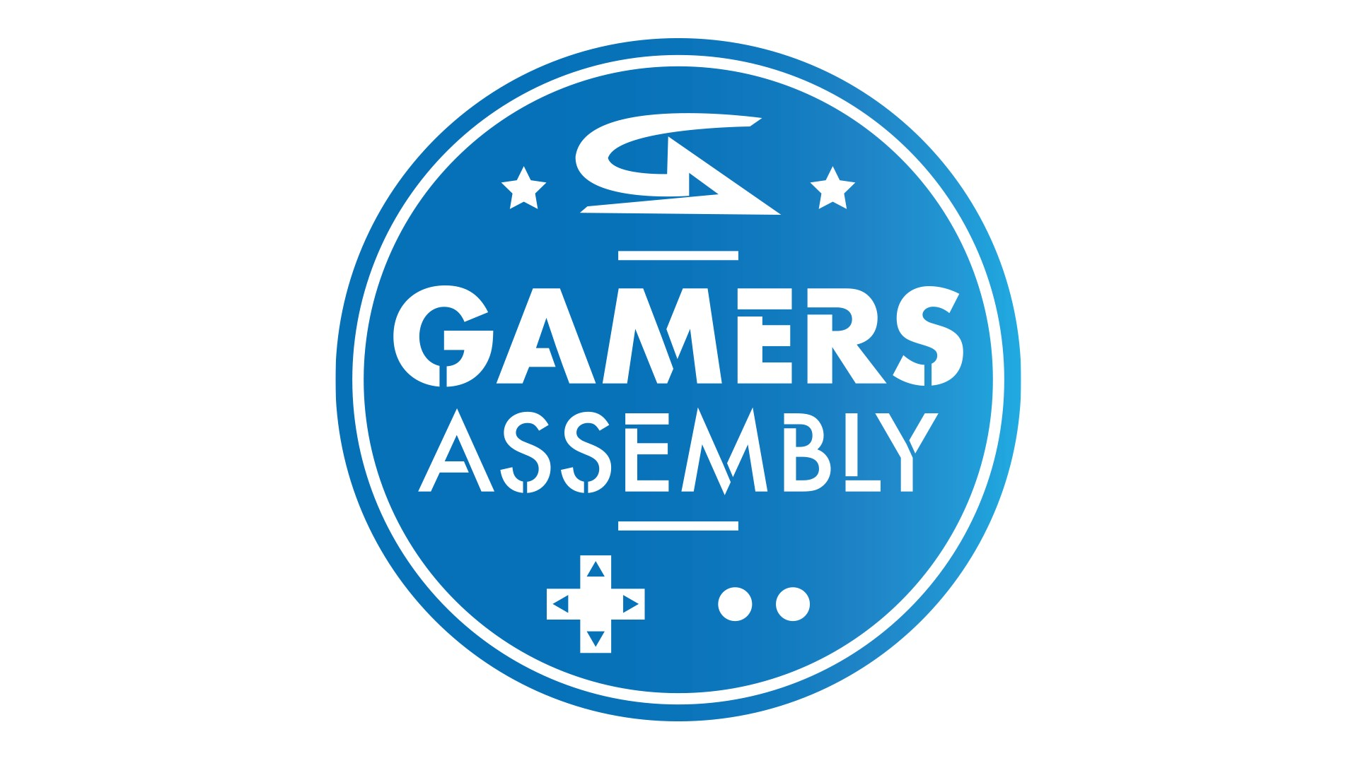 Gamers Assembly (1) Poitiers 2021
