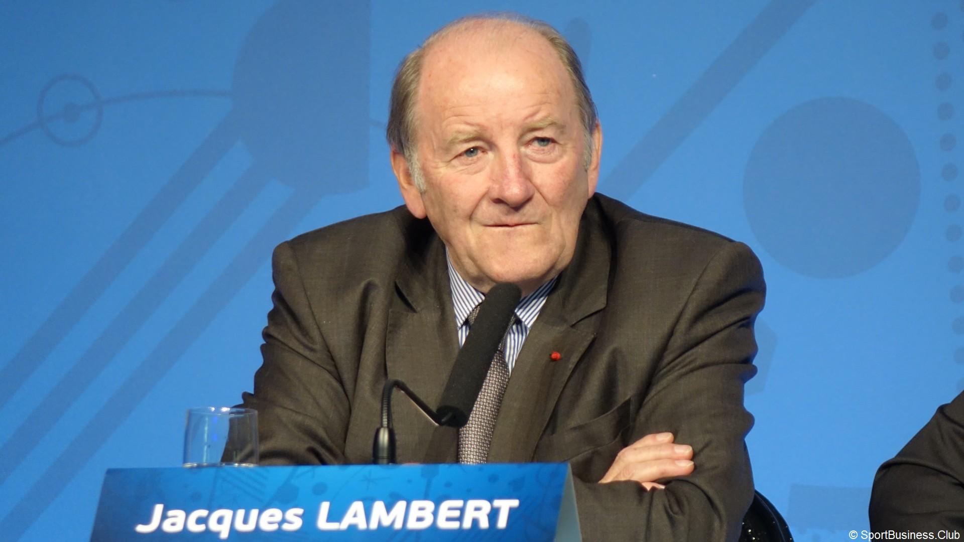 Lambert Jacques (2) Euro 2016