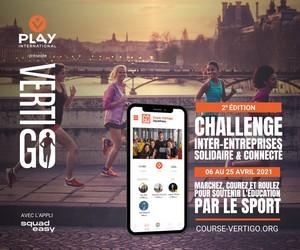 Play International Vertigo 2021 300 x 250