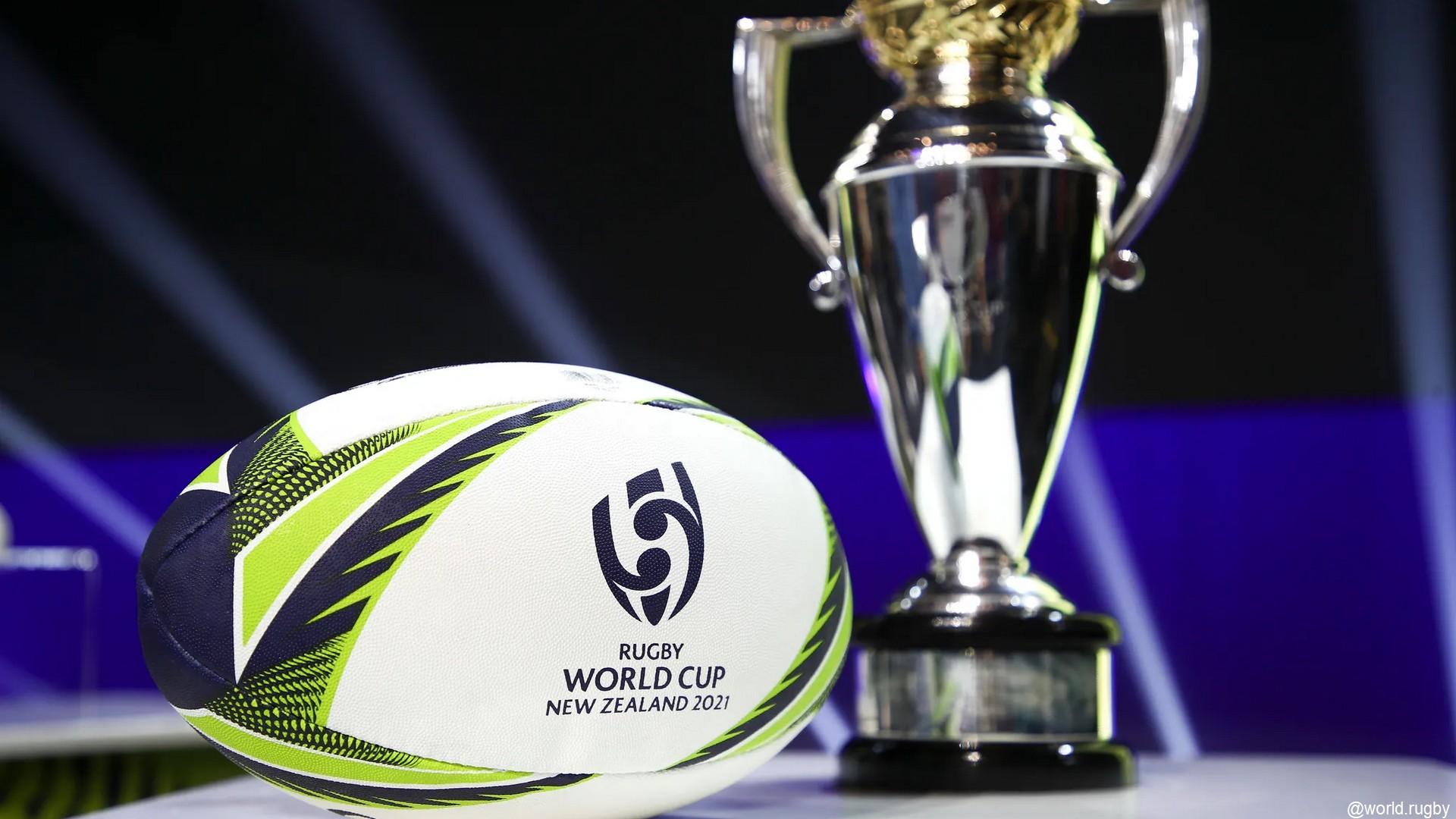 RWC NZL 2021 (1) Ballon rugby