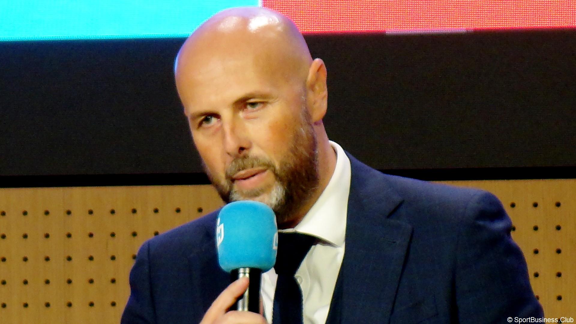 Tebib David (1) LN Handball