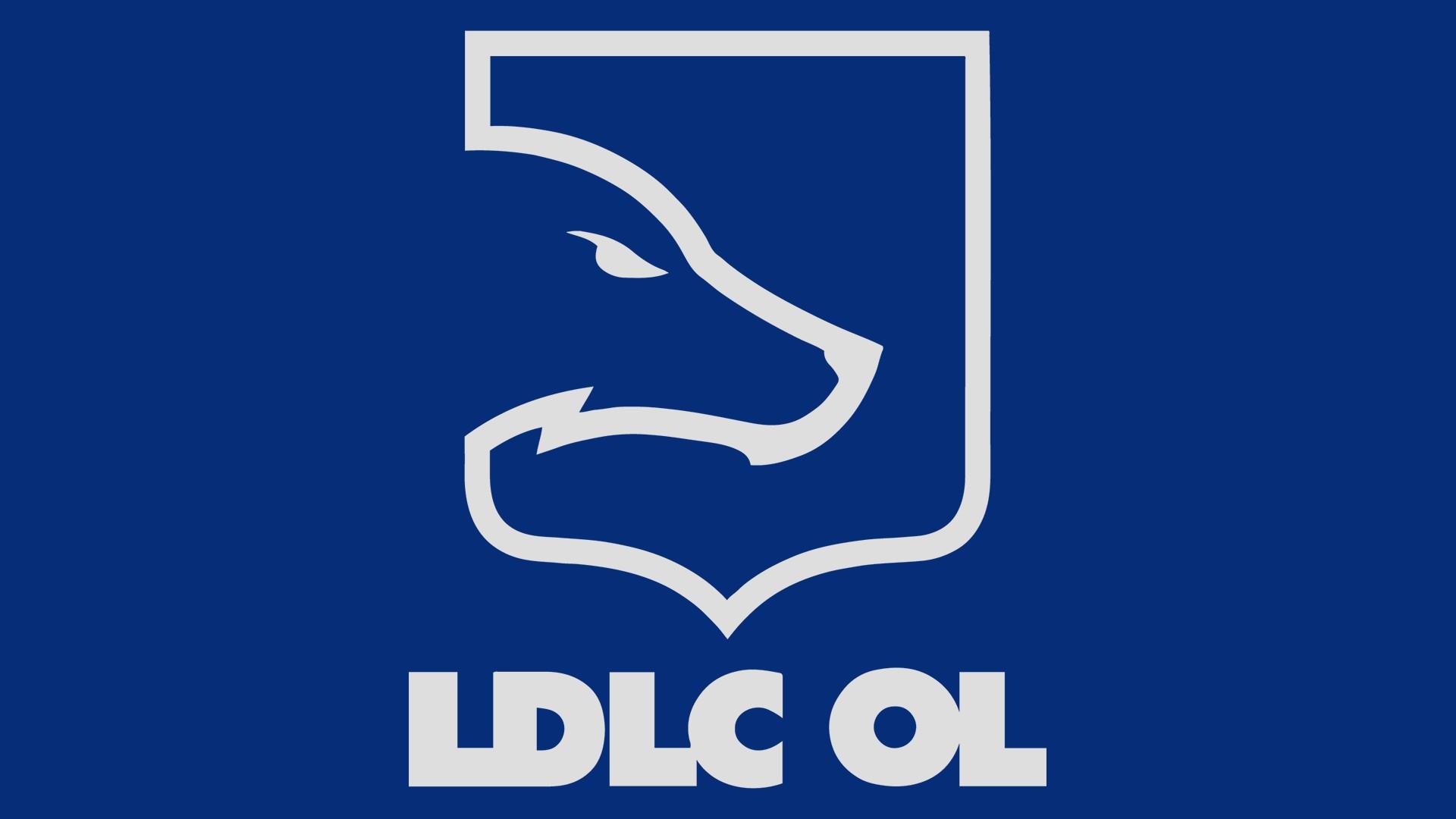 eSport – LDLC OL