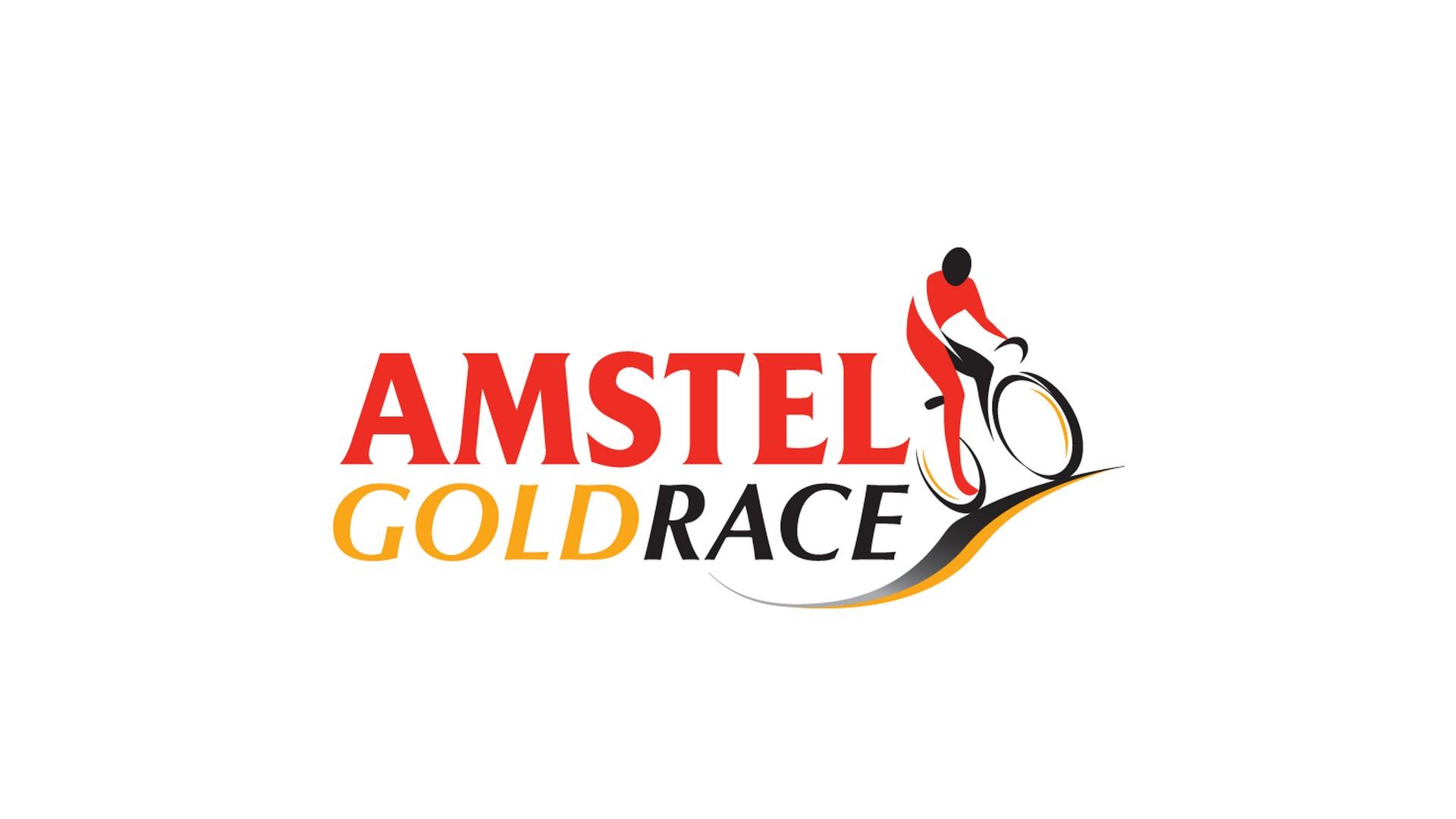 Amstel Gold Race (2) logo