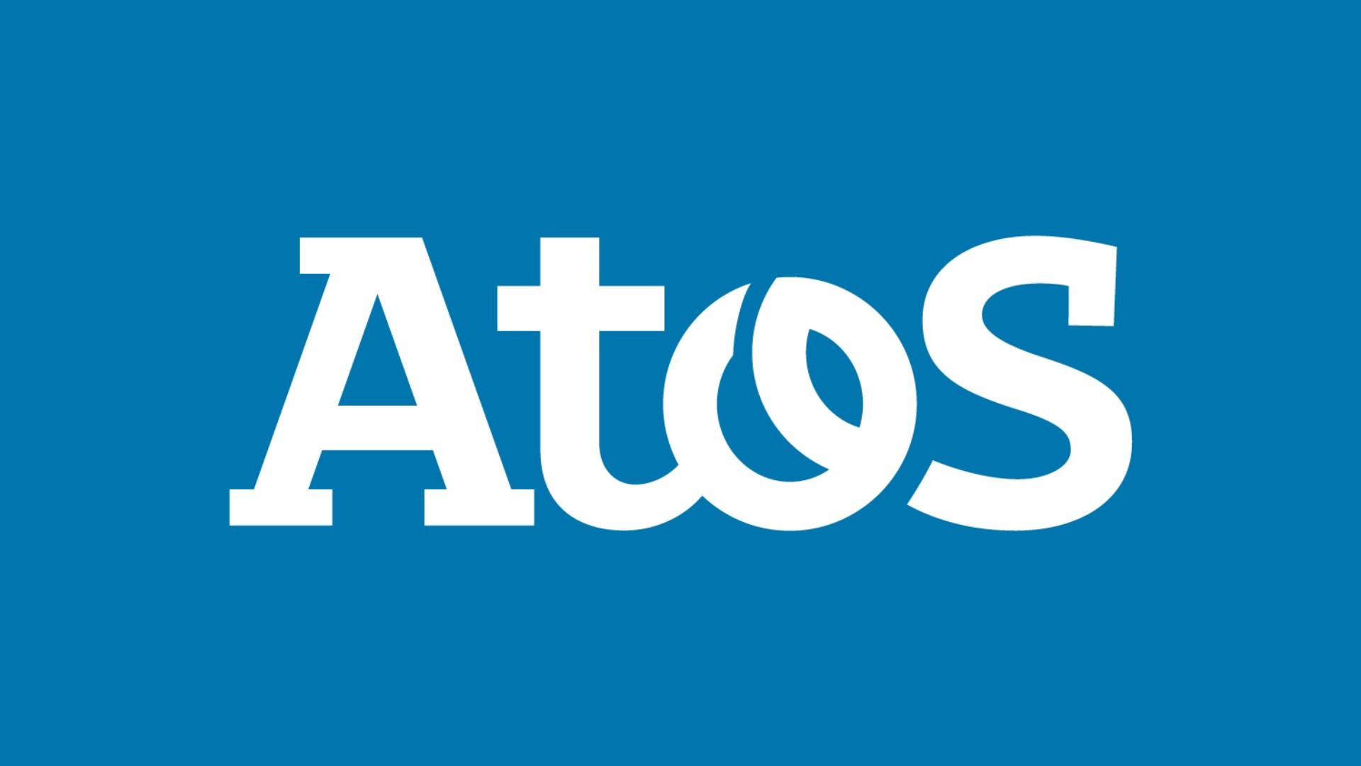 Atos (1) Logo