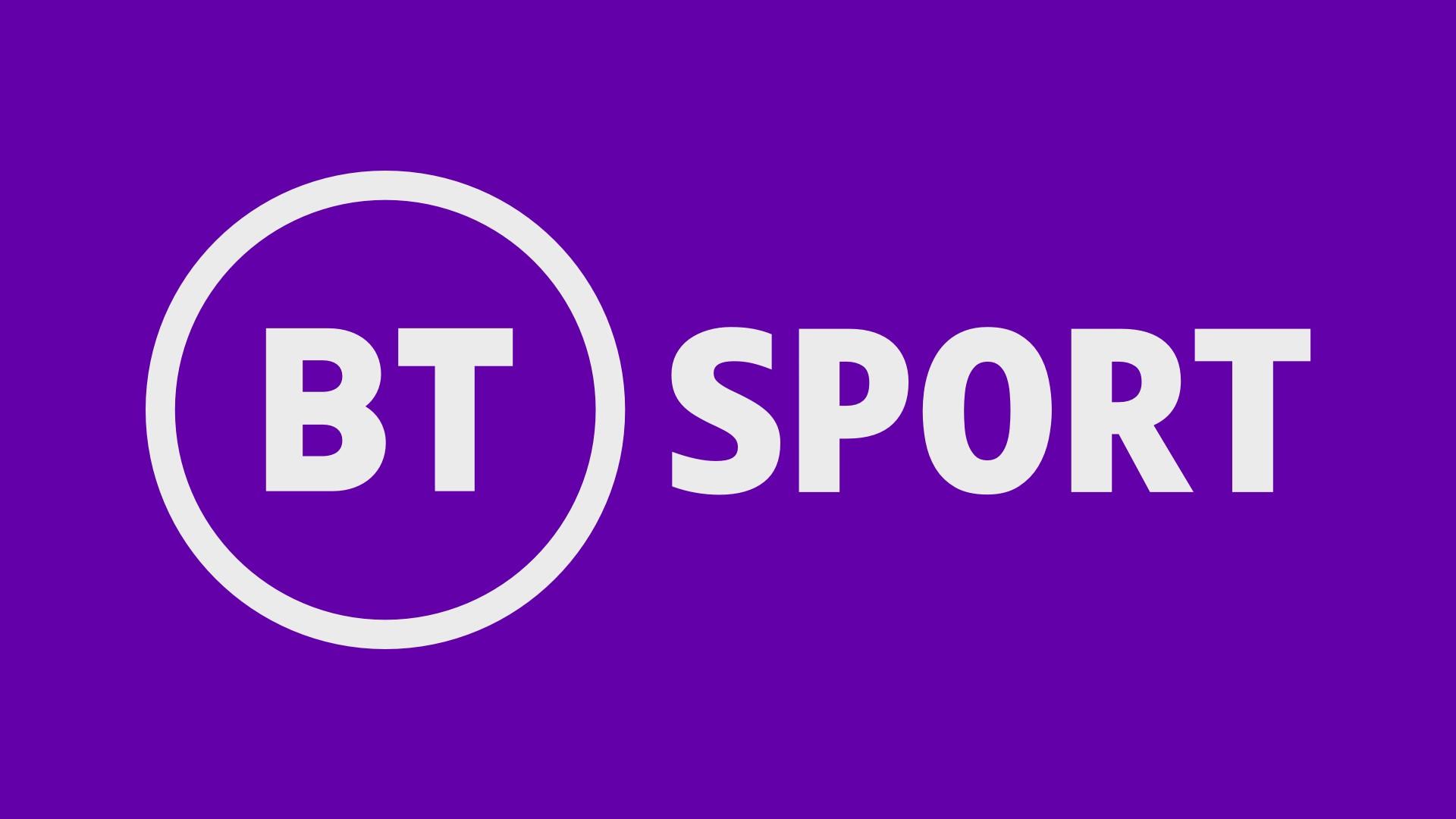 BT Sport (1) Logo