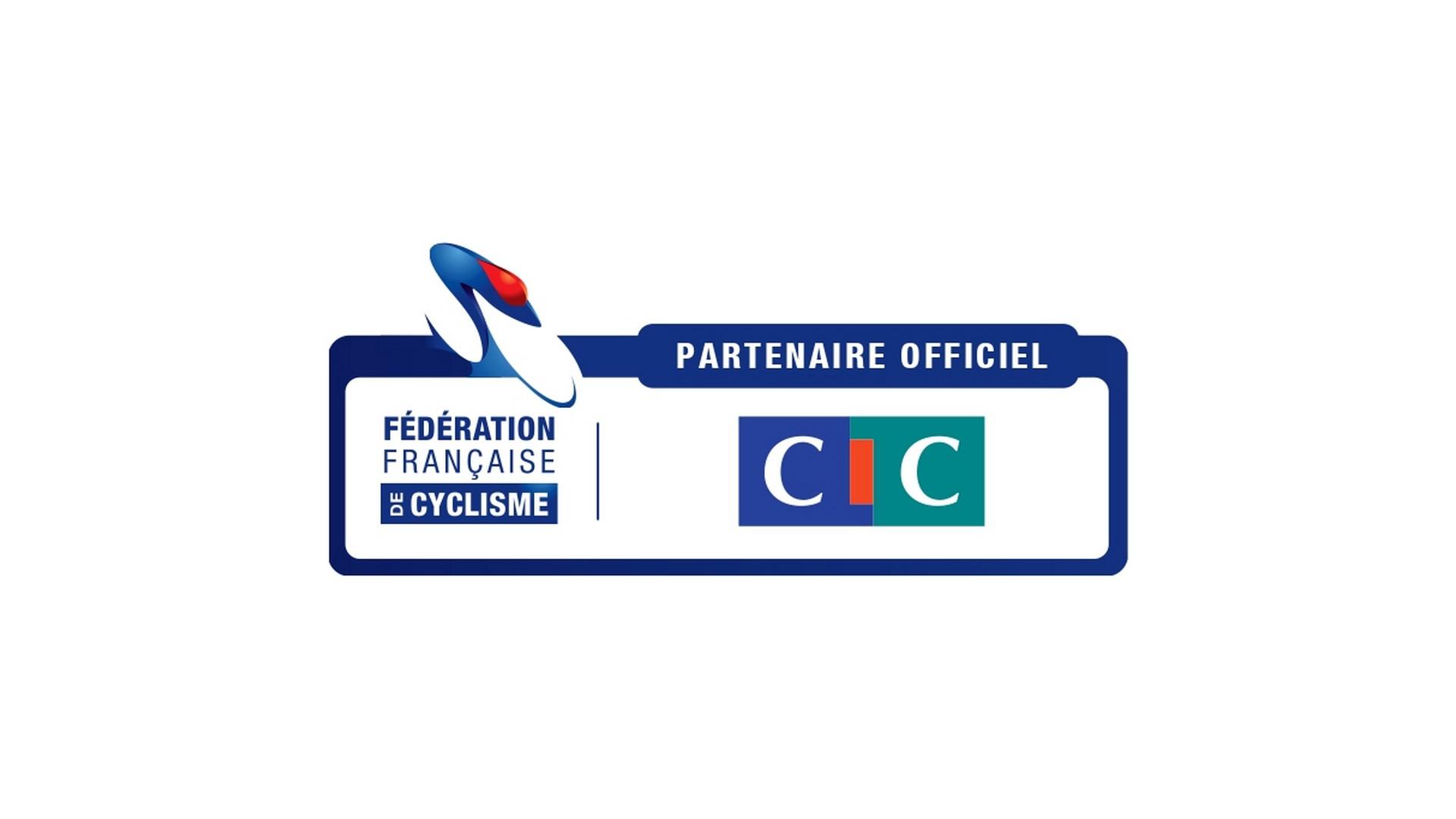 CIC x FFC (cyclisme) 2021