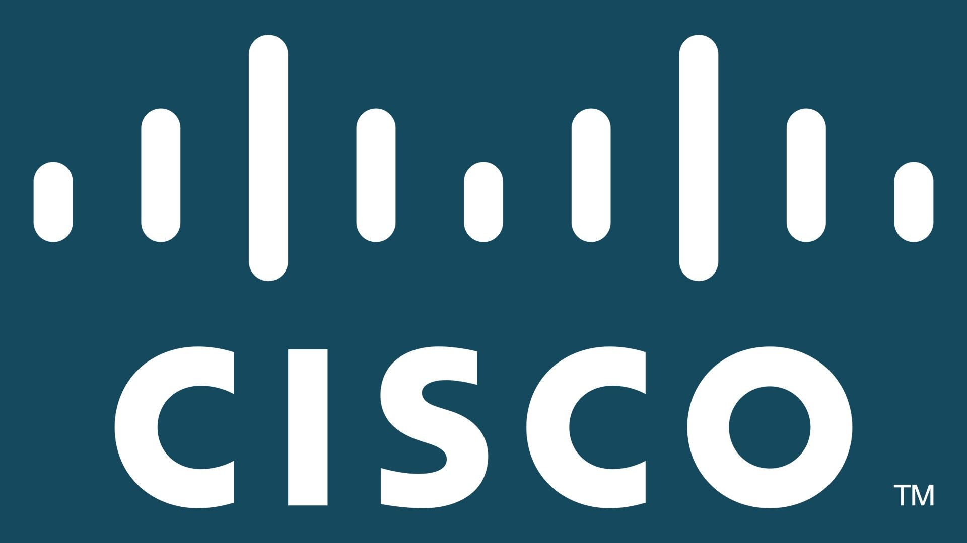 Cisco x logo (2)