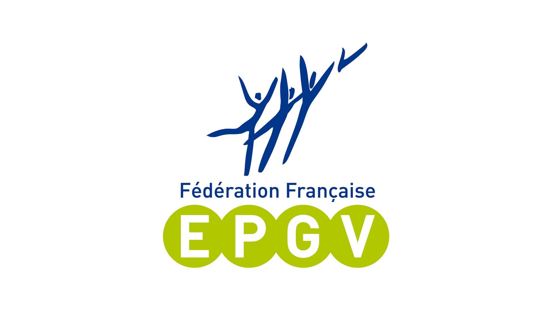 Fédération française EPGV (1) logo FFEPGV