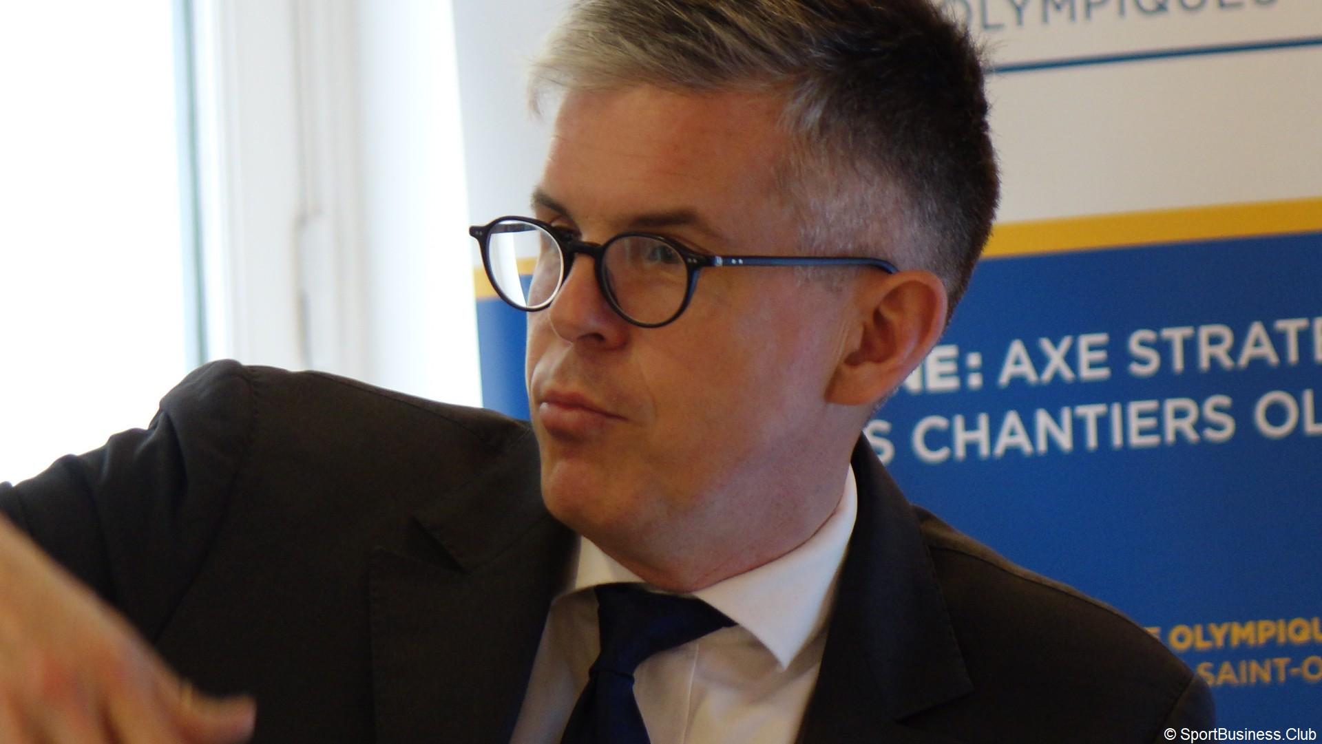 Ferrand Nicolas (1) Solideo