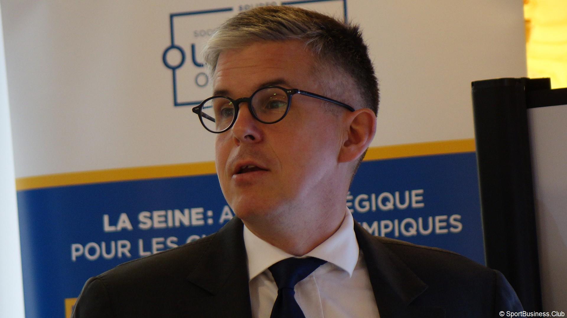 Ferrand Nicolas (2) Solideo