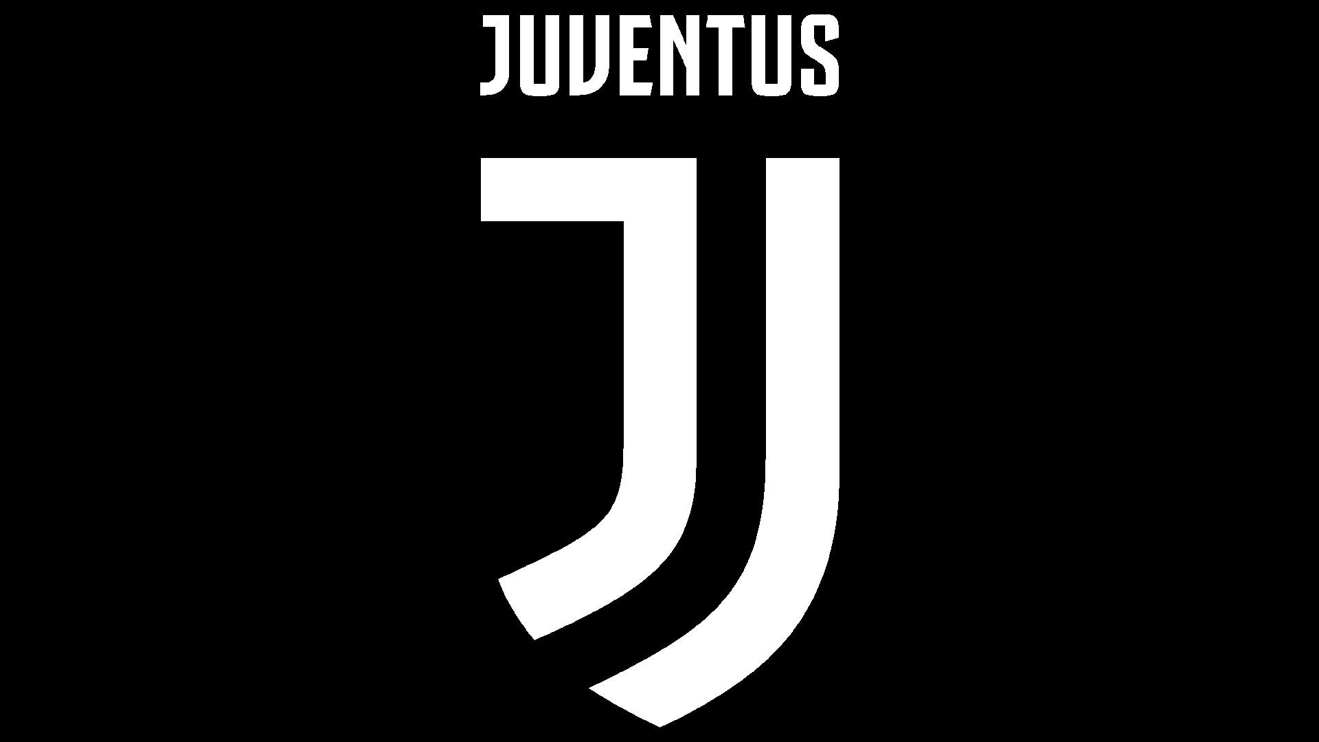 Football – Juventus (1) Logo