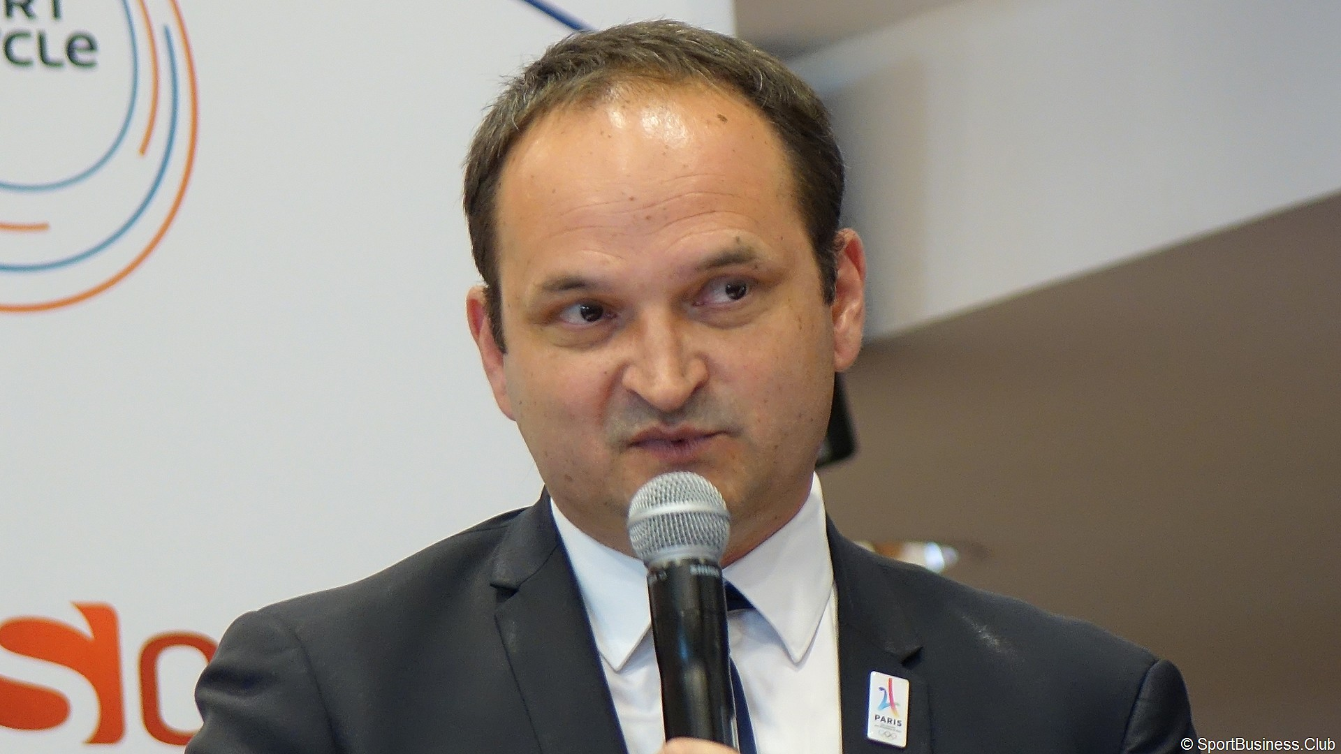 Juanico Régis (1)