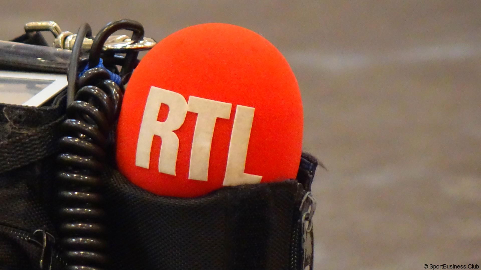 Micro RTL (1)