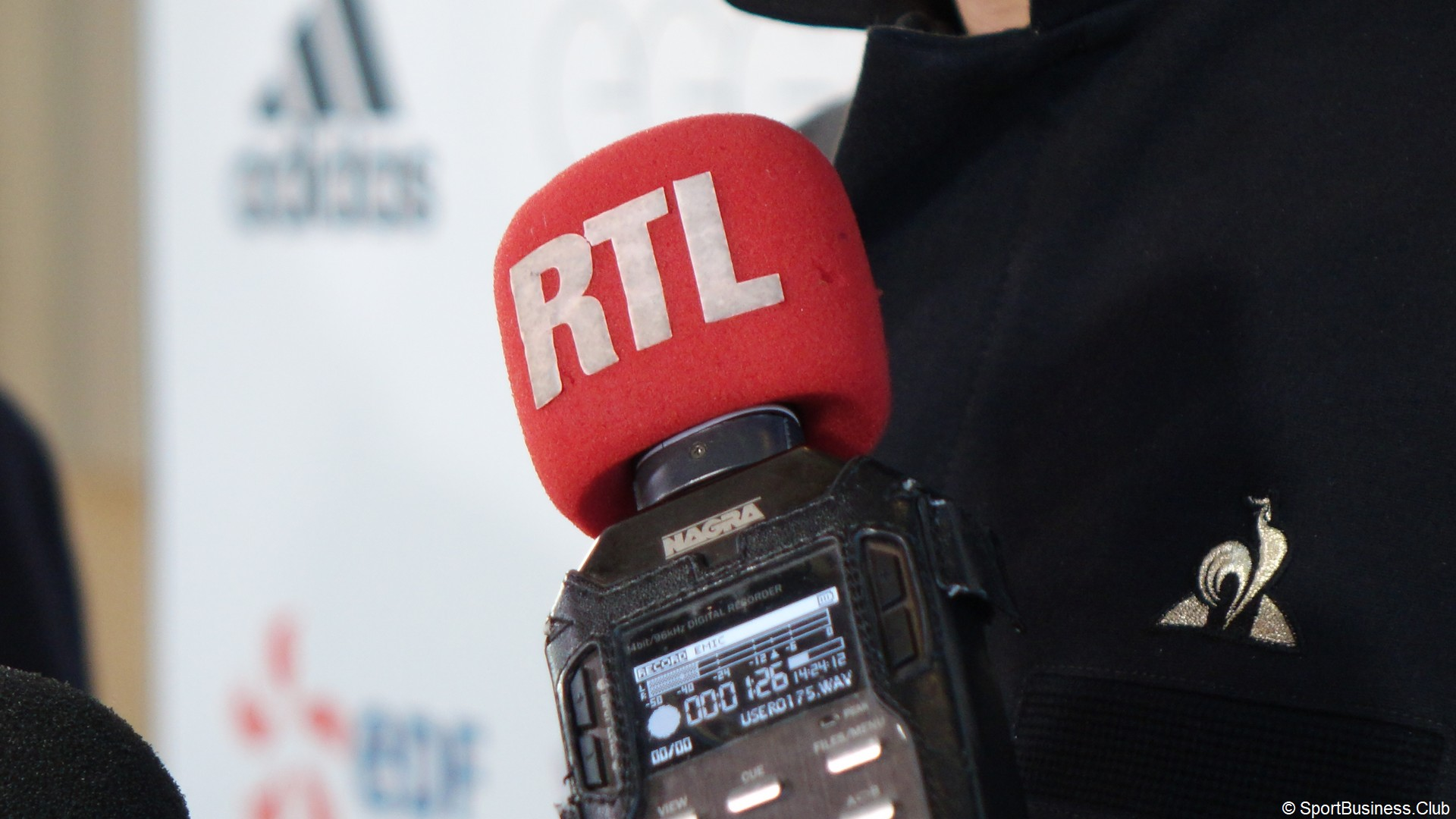 Micro RTL (2)