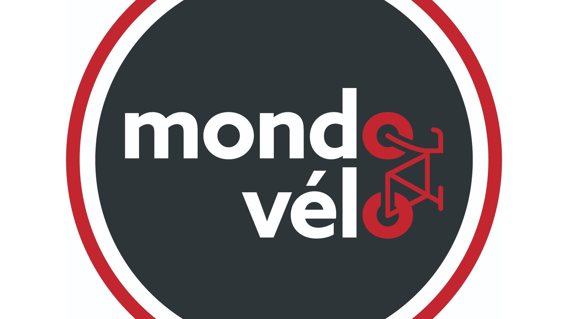 Mondovélo (1) logo
