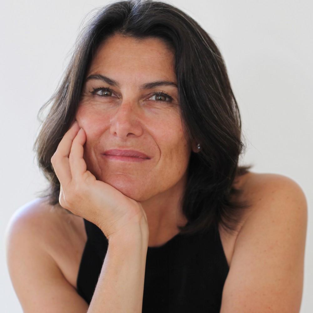 Nénon Nathalie (2) carré